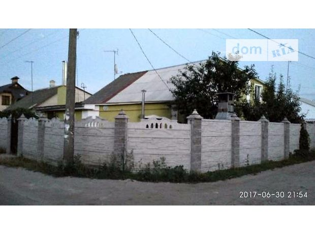 Продажа дома, 92м², Винница, р‑н.Славянка, Константиновича улица