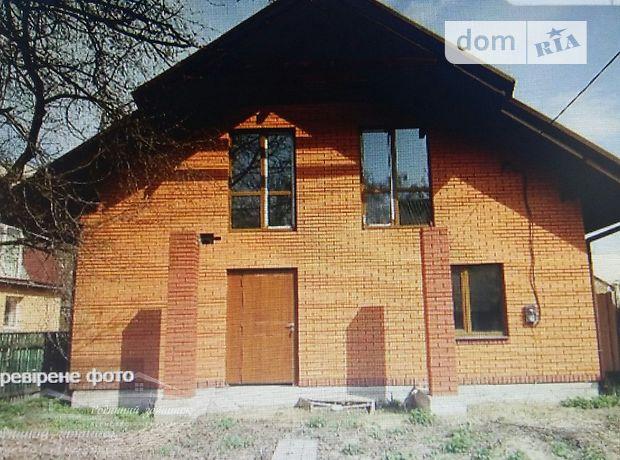 Продажа дома, 120м², Винница, р‑н.Славянка, Медведева улица
