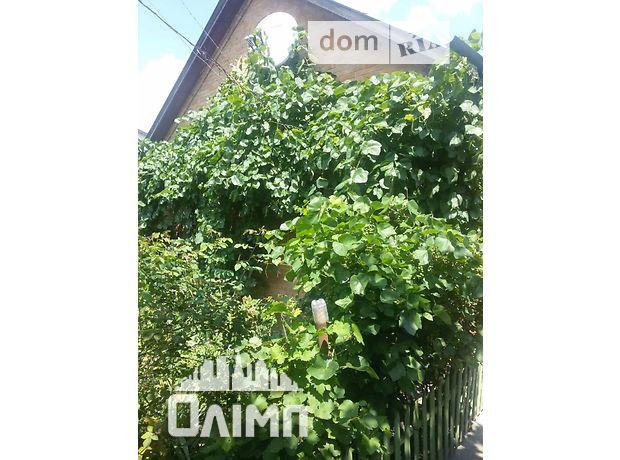 Продаж будинку, 80м², Вінниця, р‑н.Слов'янка, Р-н Урожаю