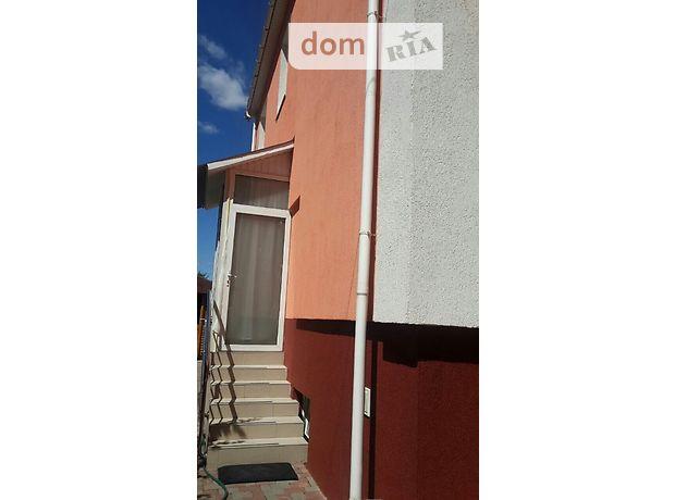Продажа дома, 160м², Винница, р‑н.Славянка