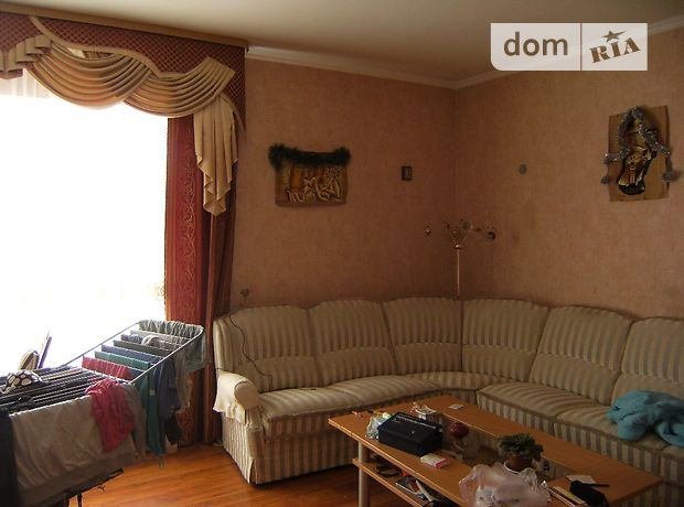 Продаж будинку, 100м², Вінниця, р‑н.Слов'янка