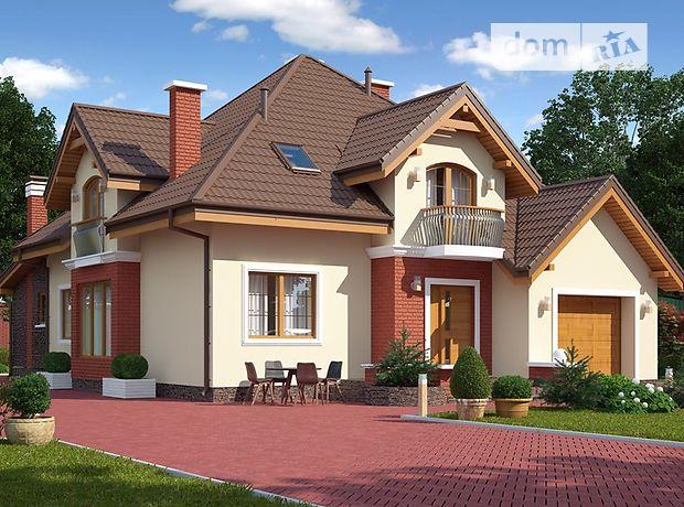 Продажа дома, 103м², Винница, р‑н.Славянка