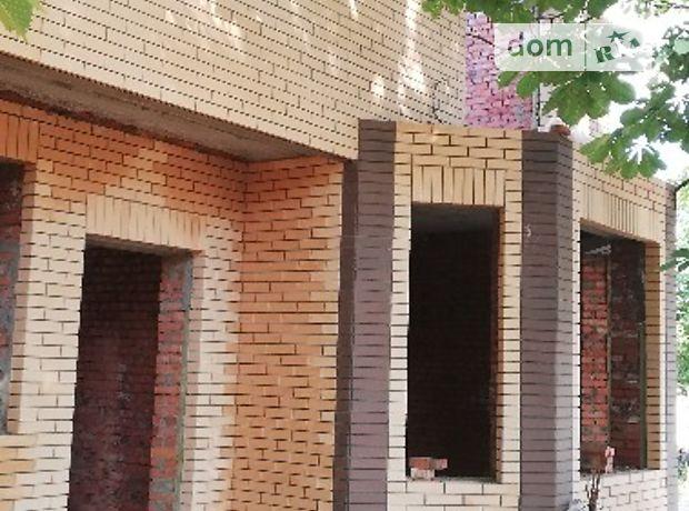 Продажа дома, 125м², Винница, р‑н.Славянка, Р н аграрного університету