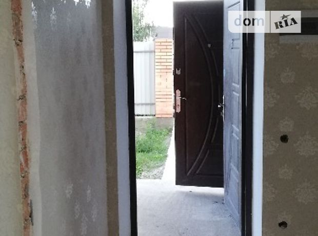 Продажа дома, 134м², Винница, р‑н.Славянка, Р н аграрного університету