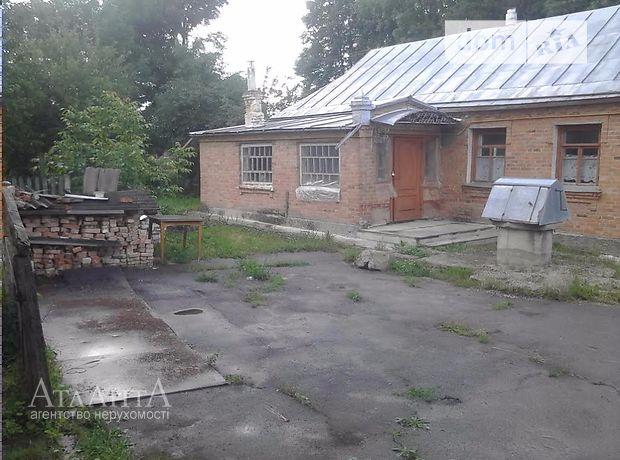 Продаж будинку, 75м², Вінниця, c.Слобода-Дашківецька, С.Лукашівка