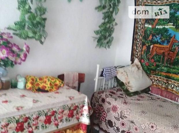 Продажа дома, 82м², Винница, c.Сокиринцы