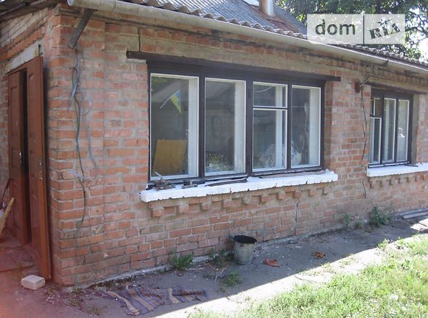 Продажа дома, 80м², Винница, c.Сокиринцы, Центр