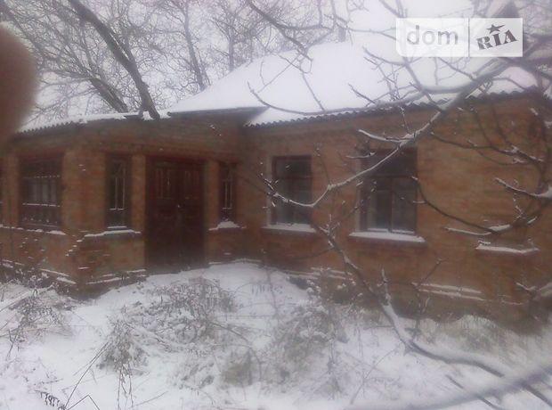 Продаж будинку, 120м², Вінниця, c.Сокиринці