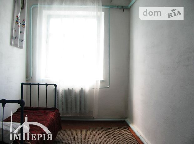 одноповерховий будинок, 120 кв. м, цегла. Продаж в Сосонці (Вінницька обл.) фото 1