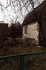 одноэтажный дом с садом, 65 кв. м, кирпич. Продажа в Сосонке (Винницкая обл.) фото 3
