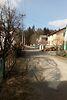 одноэтажный дом с садом, 65 кв. м, кирпич. Продажа в Сосонке (Винницкая обл.) фото 4