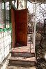 одноэтажный дом с садом, 65 кв. м, кирпич. Продажа в Сосонке (Винницкая обл.) фото 5