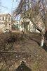 одноэтажный дом с садом, 65 кв. м, кирпич. Продажа в Сосонке (Винницкая обл.) фото 2