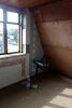 одноэтажный дом с садом, 65 кв. м, кирпич. Продажа в Сосонке (Винницкая обл.) фото 8