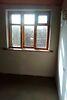 одноэтажный дом с садом, 65 кв. м, кирпич. Продажа в Сосонке (Винницкая обл.) фото 7