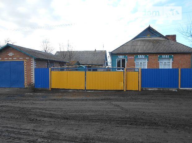 Продаж будинку, 115м², Вінниця, c.Сосонка