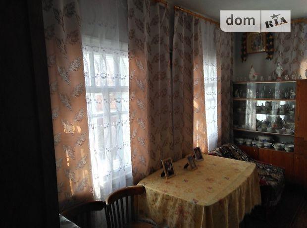Продажа дома, 100м², Винница, c.Сосонка