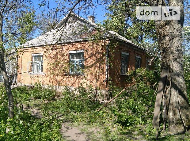 Продажа дома, 90м², Винница, р‑н.Стадница