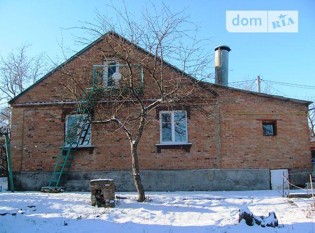 Продажа дома, 82м², Винница, р‑н.Старый город, 8-го Марта переулок