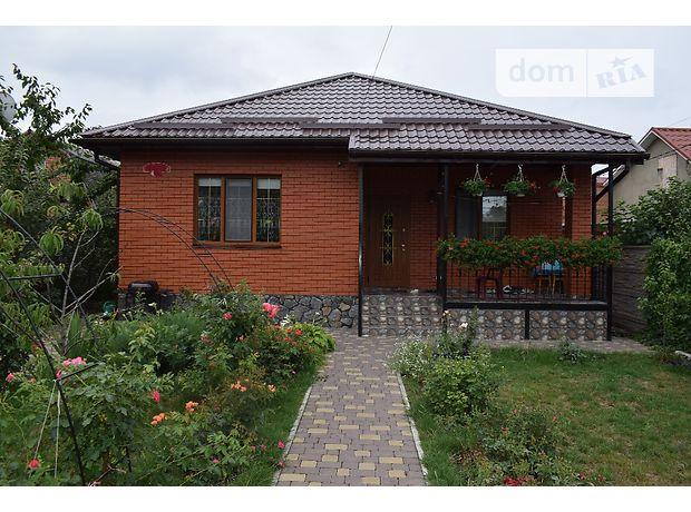 Продаж будинку, 80м², Вінниця, р‑н.Старе місто, 8-го Березня площа