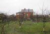двухэтажный дом с камином, 200 кв. м, кирпич. Продажа в Виннице район Старый город фото 7