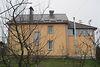 двухэтажный дом с камином, 200 кв. м, кирпич. Продажа в Виннице район Старый город фото 6
