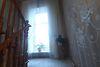 двухэтажный дом с камином, 200 кв. м, кирпич. Продажа в Виннице район Старый город фото 3