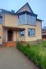 двухэтажный дом с камином, 200 кв. м, кирпич. Продажа в Виннице район Старый город фото 4