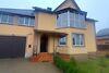 двухэтажный дом с камином, 200 кв. м, кирпич. Продажа в Виннице район Старый город фото 5