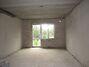 двоповерховий будинок, 125 кв. м, цегла. Продаж в Вінниці, район Старе місто фото 2