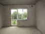 двоповерховий будинок, 125 кв. м, цегла. Продаж в Вінниці, район Старе місто фото 3