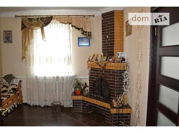 Продажа дома, 72м², Винница, р‑н.Старый город, Малиновского улица