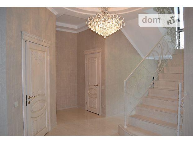 Продажа дома, 265м², Винница, р‑н.Старый город, Маяковского улица