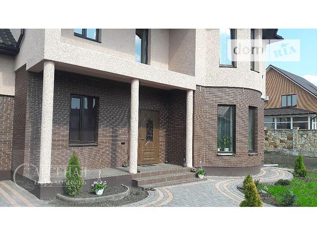 Продаж будинку, 250м², Вінниця, р‑н.Старе місто, Маяковского.
