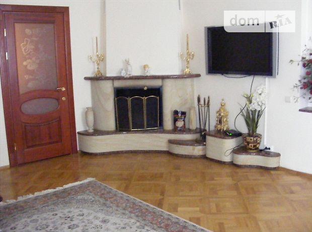 Продажа дома, 217м², Винница, р‑н.Старый город, Нагорная улица