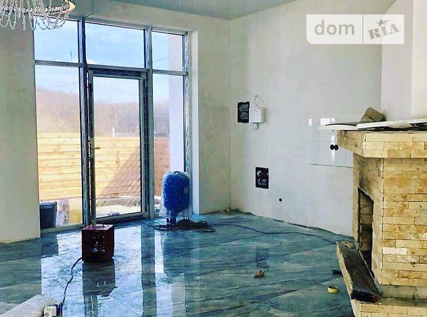 Продаж будинку, 130м², Вінниця, р‑н.Старе місто, провулок Тихий