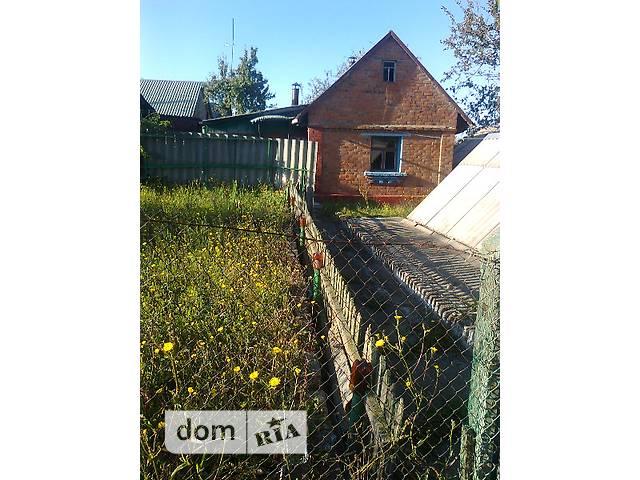 Продажа дома, 40м², Винница, р‑н.Старый город, Школьная  площадь