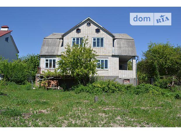 Продажа дома, 240м², Винница, р‑н.Старый город, Тихий тупик