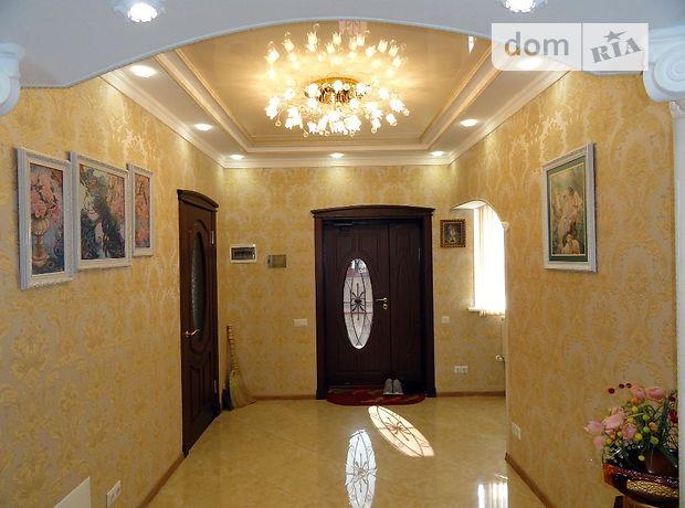 двоповерховий будинок з садом, 250 кв. м, цегла. Продаж в Вінниці, район Старе місто фото 1