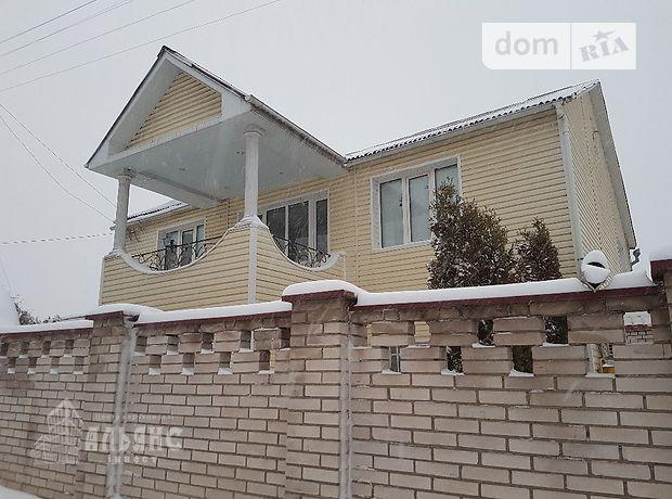 Продажа дома, 240м², Винница, р‑н.Старый город, Замкова вулиця