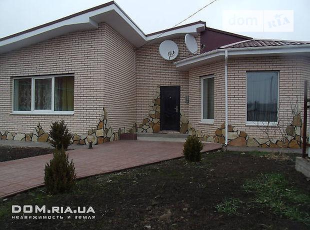 Продажа дома, 122м², Винница, р‑н.Старый город
