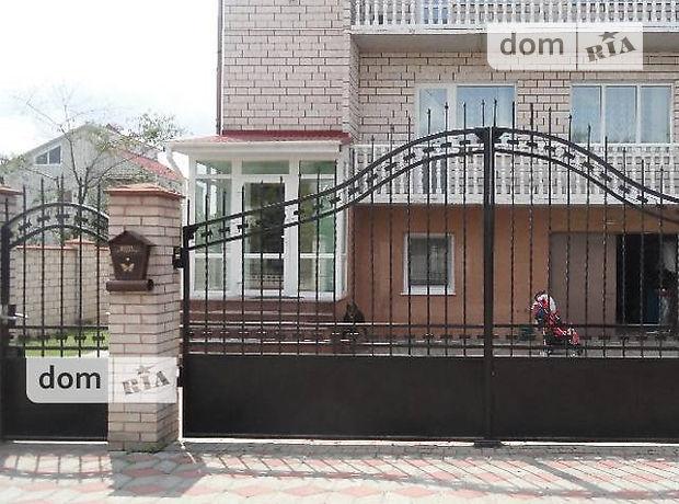 Продажа дома, 160м², Винница, р‑н.Старый город
