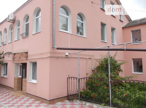 Продаж будинку, 240м², Вінниця, р‑н.Старе місто