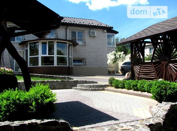 Продажа дома, 150м², Винница, р‑н.Старый город
