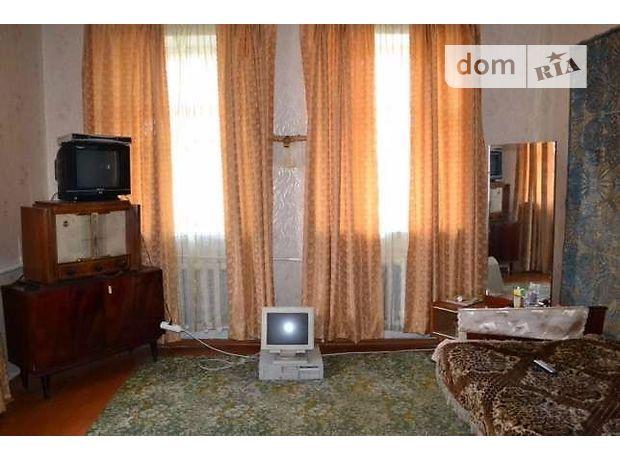 Продажа дома, 100м², Винница, р‑н.Старый город