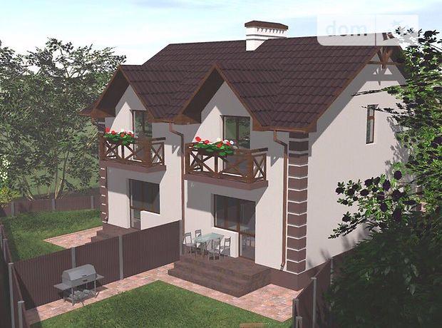 Продаж будинку, 80м², Вінниця, р‑н.Старе місто