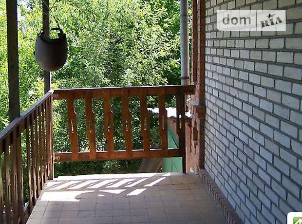 Продаж будинку, 180м², Вінниця, р‑н.Старе місто