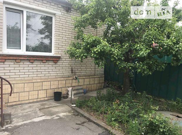 Продажа дома, 98м², Винница, р‑н.Старый город, Данила Нечая улица