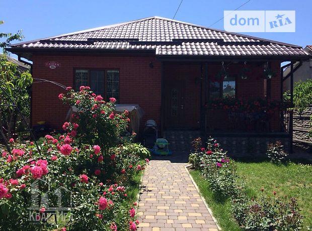 Продаж будинку, 100м², Вінниця, р‑н.Старе місто, Глинки вулиця