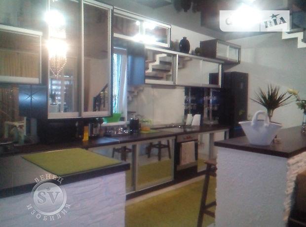 Продажа дома, 120м², Винница, р‑н.Старый город, Маяковского улица